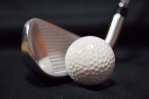 ゴルフ フェースターン、フェースローテーション