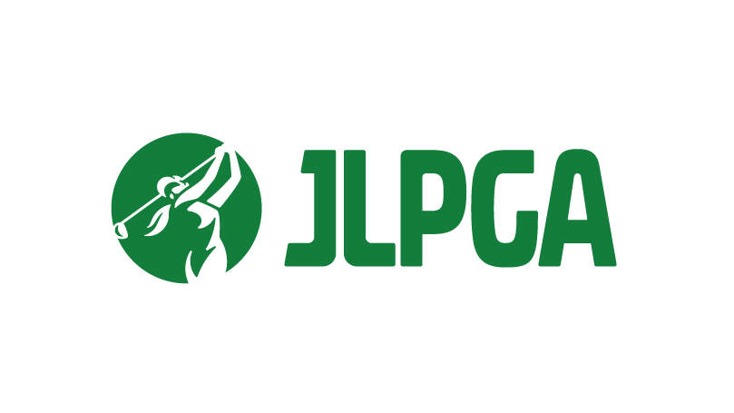 LPGA 日本女子プロゴルフ協会