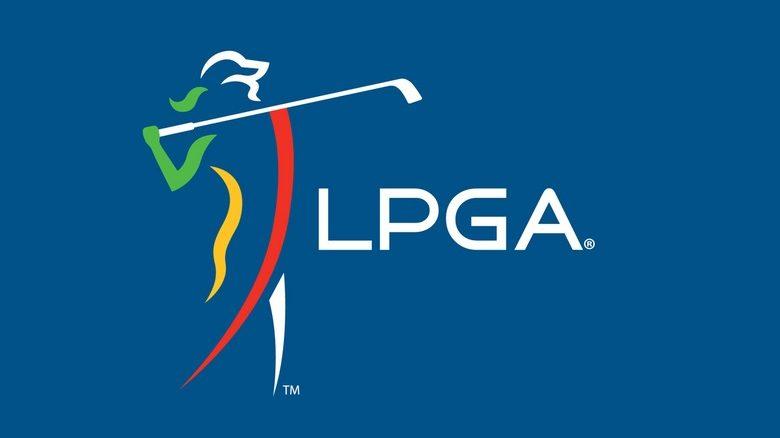 USLPGAロゴ