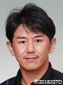 プロゴルファー 近藤智弘