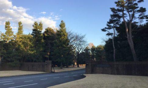 霞ヶ関カンツリー倶楽部 東京オリンピック2020開催コース