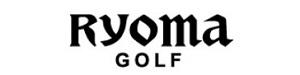 リョーマゴルフ