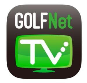 GOLF Net TV(ゴルフネットティーヴィ―)