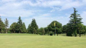 リバーサイドフェニックスゴルフクラブ