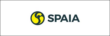 SPAIA(スパイア)