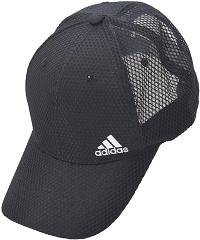 ゴルフ 帽子
