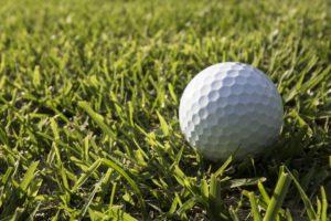 ゴルフ ラフ